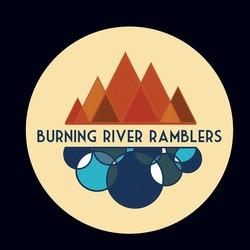 Burning River Ramblers