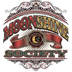 Moonshine Society