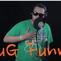 Doug Funnie
