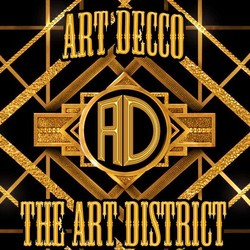 Art Decco