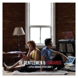 Of Gentlemen and Cowards