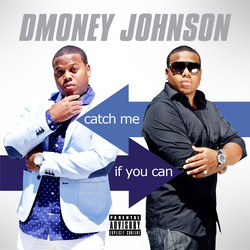 DMONEY Johnson
