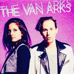 The van Arks