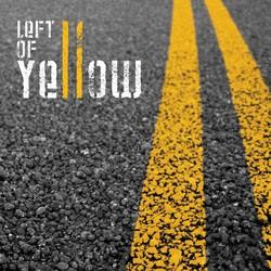 Left Of Yellow