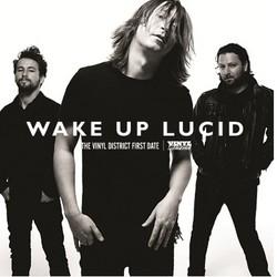 Wake Up Lucid
