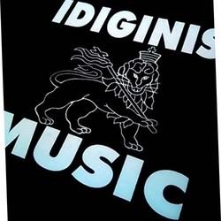 Idiginis