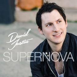 David Justin