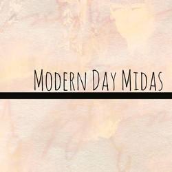 Modern Day Midas