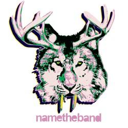 Name the Band