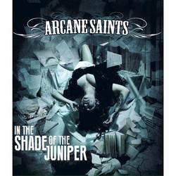 Arcane Saints