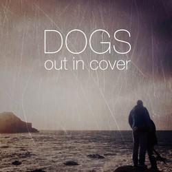 DOGS (Ireland)