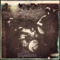 The Gazettiers
