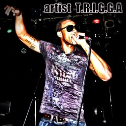 T.R.I.G.G.A