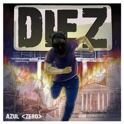 Azul Zero