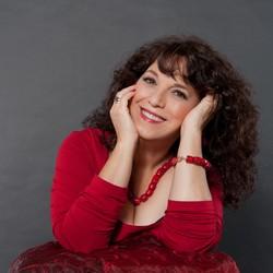 Estrella Acosta