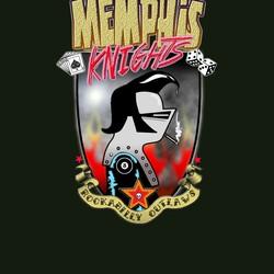 Brian Baker & The Memphis Knights