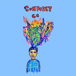 Sunburst Ca