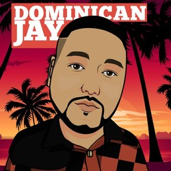 Dominican Jay