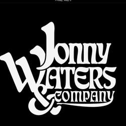Jonny Waters & Company