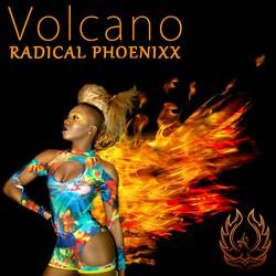 Radical Phoenixx