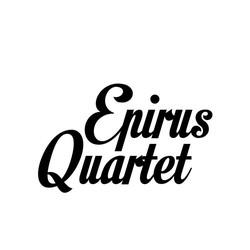 Epirus Quartet
