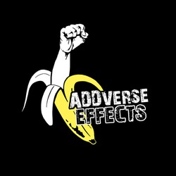 ADDverse Effects