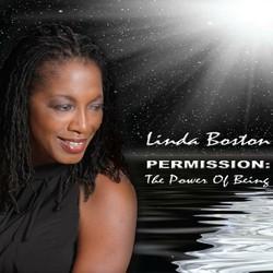 Linda Boston and PERMISSION