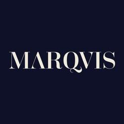 Marqvis