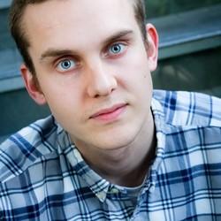 Ryan Schutt
