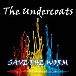 The Undercoats