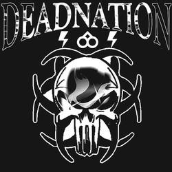 DEADNATION