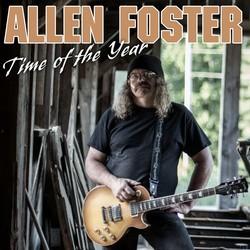 Allen Foster