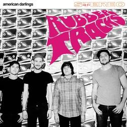 American Darlings