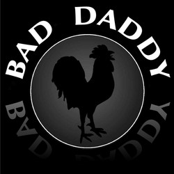 Bad Daddy