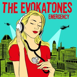 The Evokatones