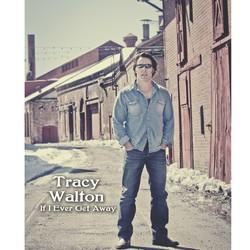 Tracy Walton