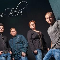 Nu-Blu
