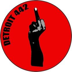 Detroit 442