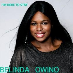 Belinda O.