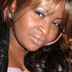 QUILLA THE R&B SINGER
