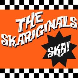 The Skariginals