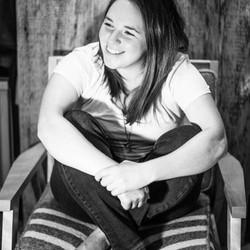 Jess Healy