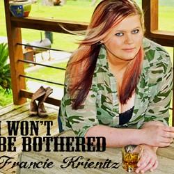 Francie Krienitz