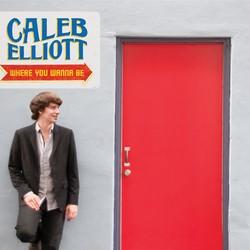 Caleb Elliott