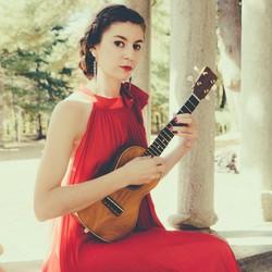 Lora Bidner