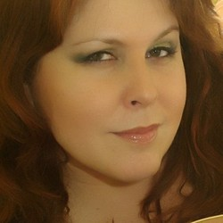 Janine Wilson Band