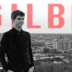 Gilbe