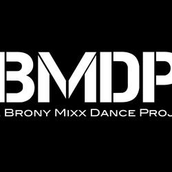 The Brony Mixx Dance Project