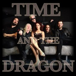 Time and The Dragon