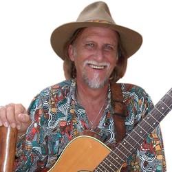 Greg Hastings